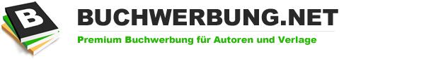 Buchwerbung.net